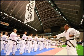 IKO Kyokushinkaikan.png