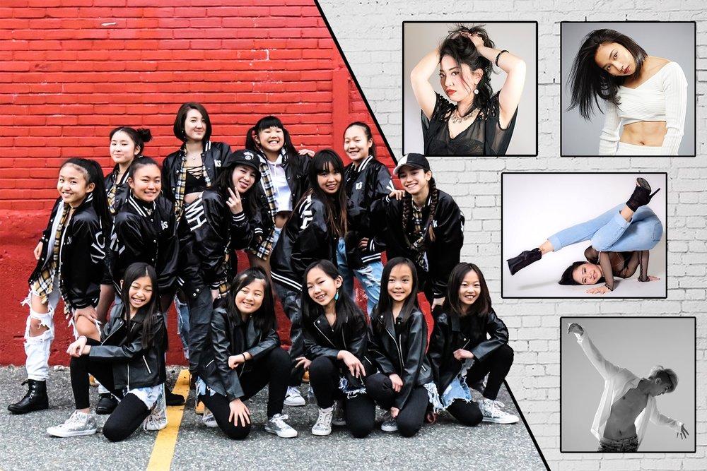 TMH Dance feat.Ayami Kaori.jpg