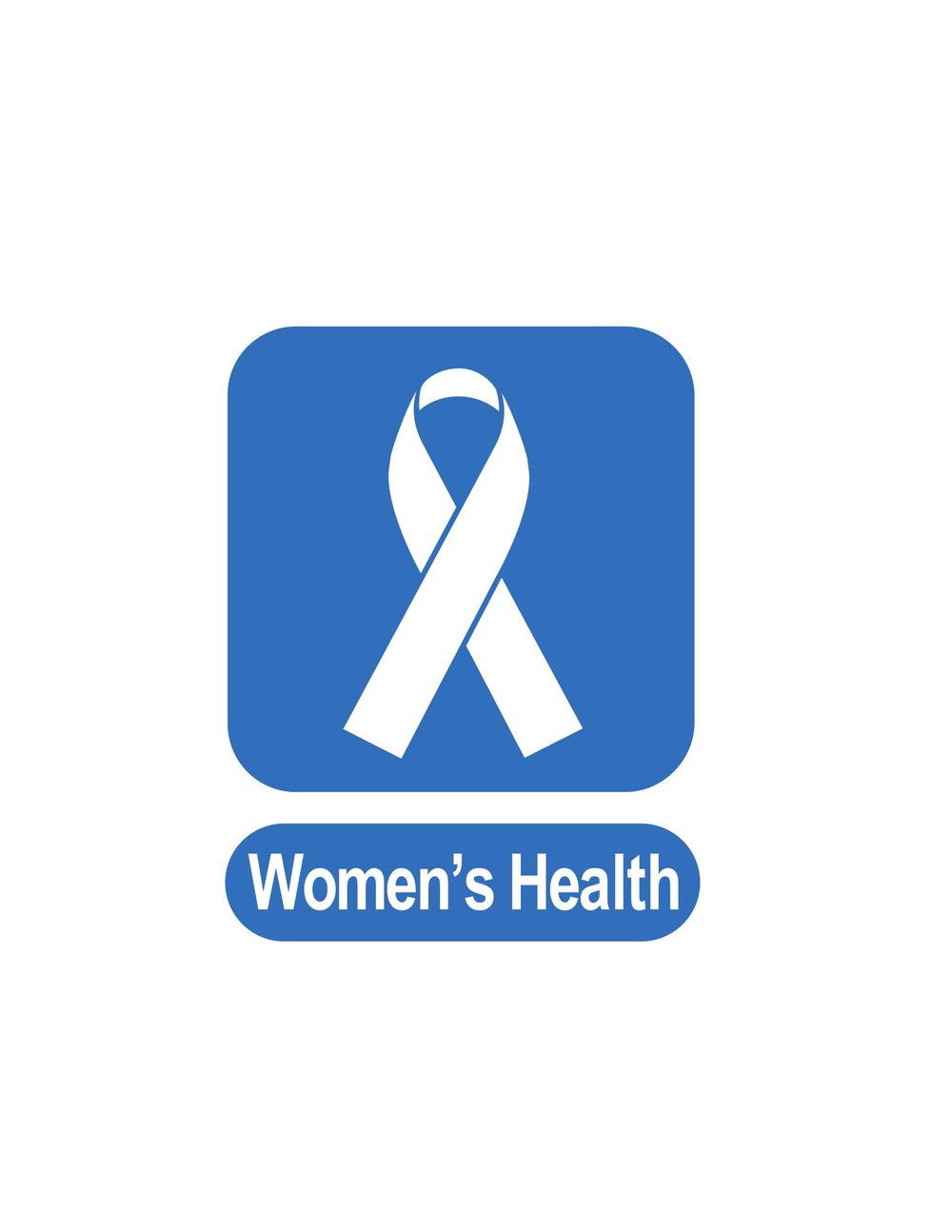 Women's Health (1)-1.jpg