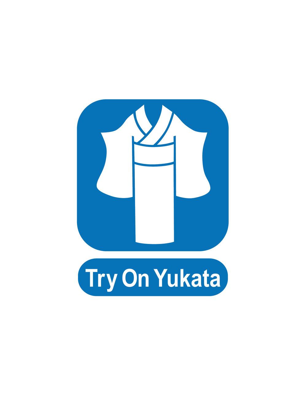 Yukata RGB.jpg