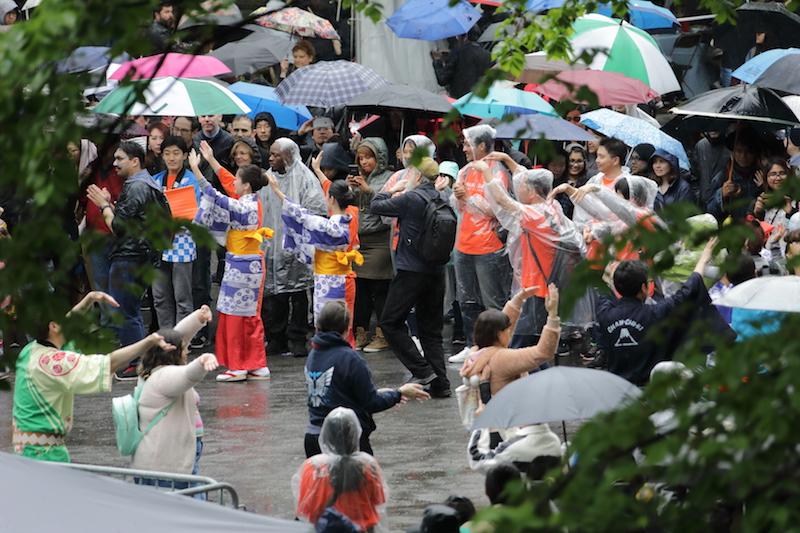 Japan Day 2018 0099.ed.JPG