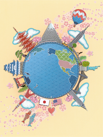 JapanDayJRC_web.jpg