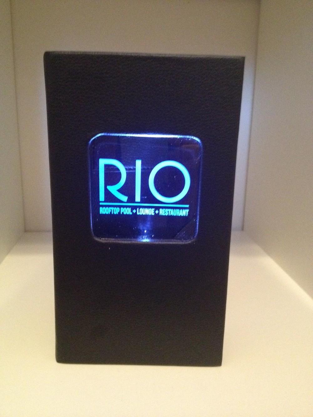 Rio-Pic-Blue.jpg