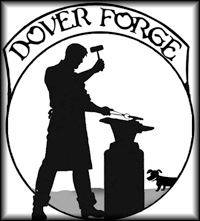 the dover forge.jpg