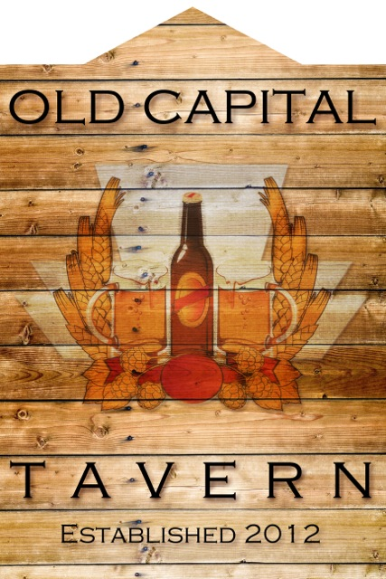 OldCapitalTavernVertical.jpeg