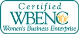 WBENC-logo3.jpg