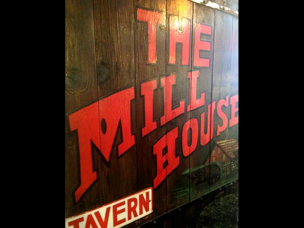 mill_house.jpg