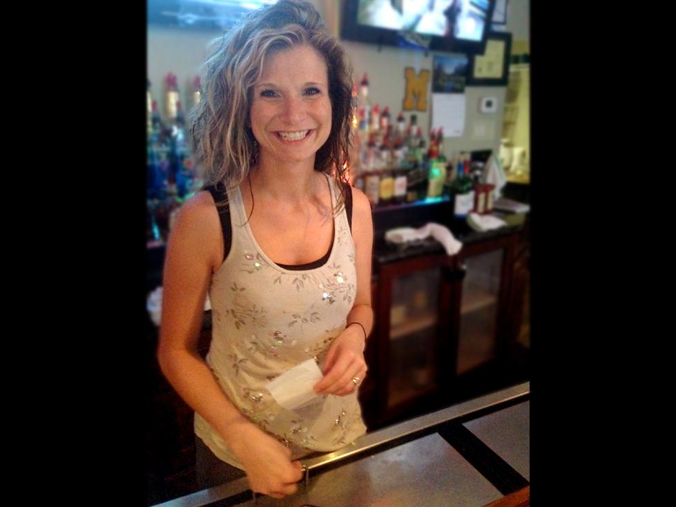 bartender_2.jpg