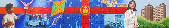Methodist-La Familia(2).jpg