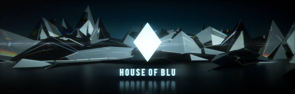 HOUSE OF BLU TEST 3 RENDER FINALLY 2 (0-00-00-12).jpg