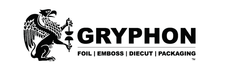 Gryphon Graphics Inc