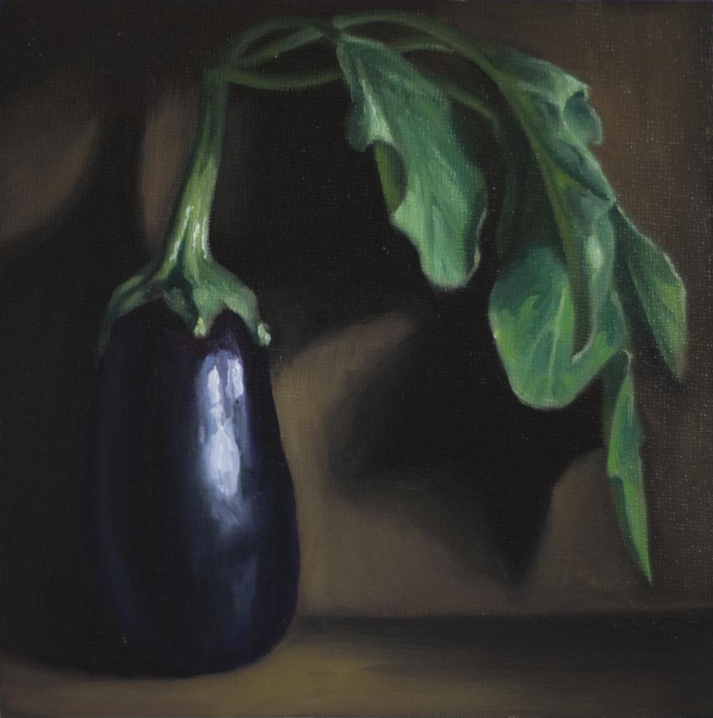 EggplantwithLeaves.jpg