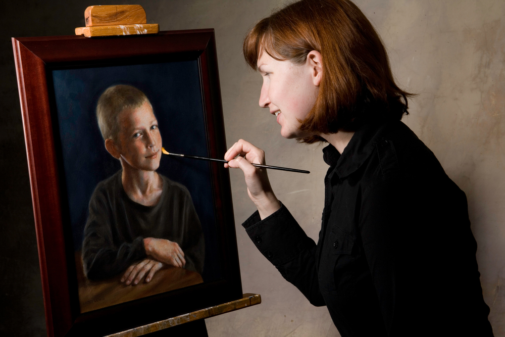 Painting Shannon small.jpg