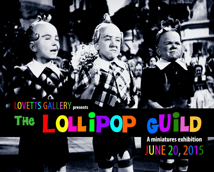 lollipopguild