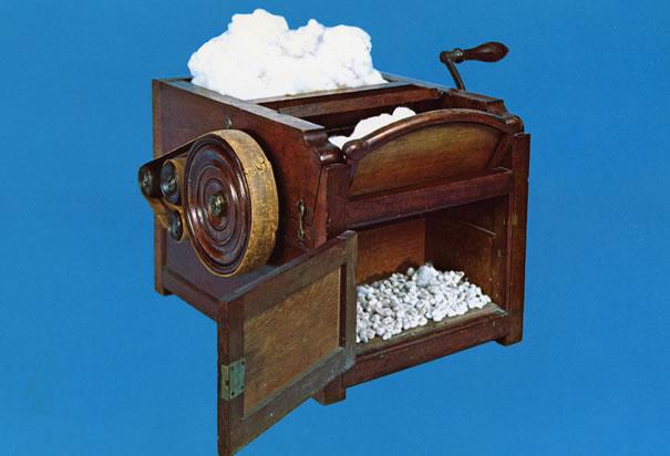 Cotton-gin1.jpg
