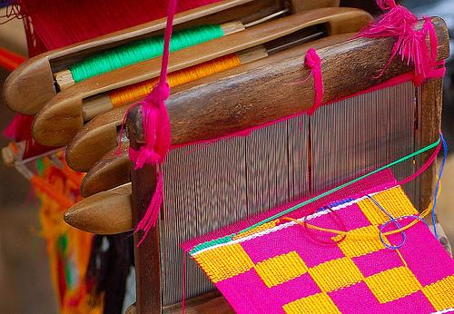 kente-loom3.jpg