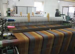 modern-loom.jpg