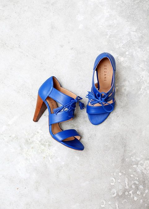 http://www.sezane.com/us/product/march/high-ulysse-sandals?cou_Id=296