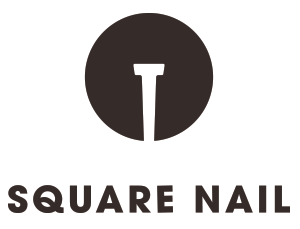Reclaimed Wood Furniture | Square Nail Chicago