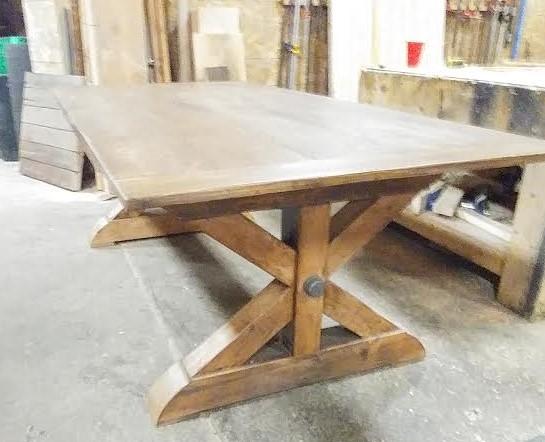 table 32.jpg