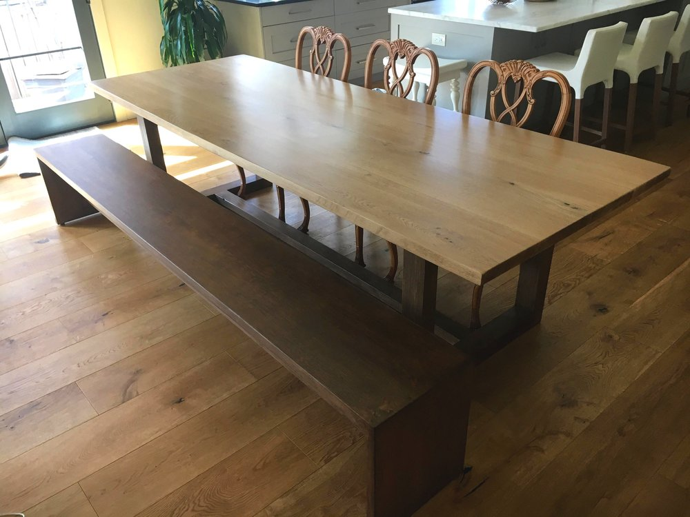 oak table.jpg