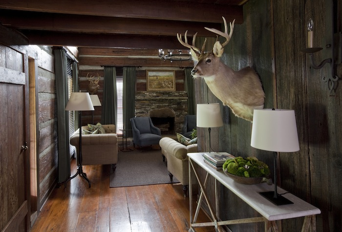Alabama - Nevin Interiors 3.jpg