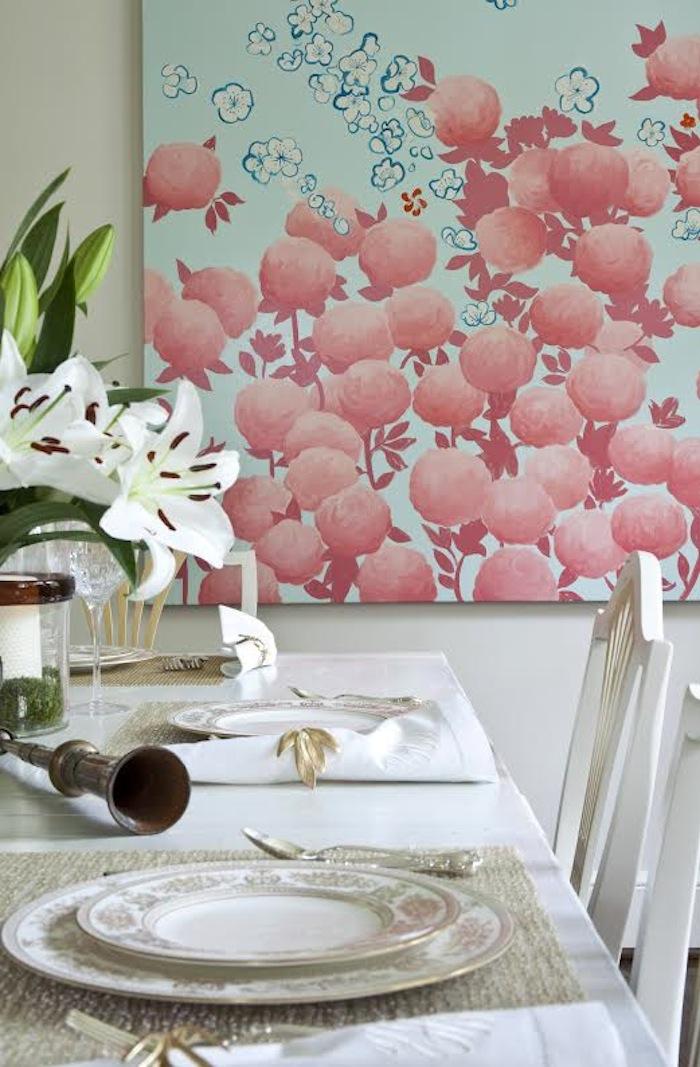 Nevin Interiors - Dinner Plates.jpg