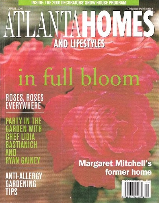 2000-04 Atlanta Homes & Lifestlyes 001.jpg