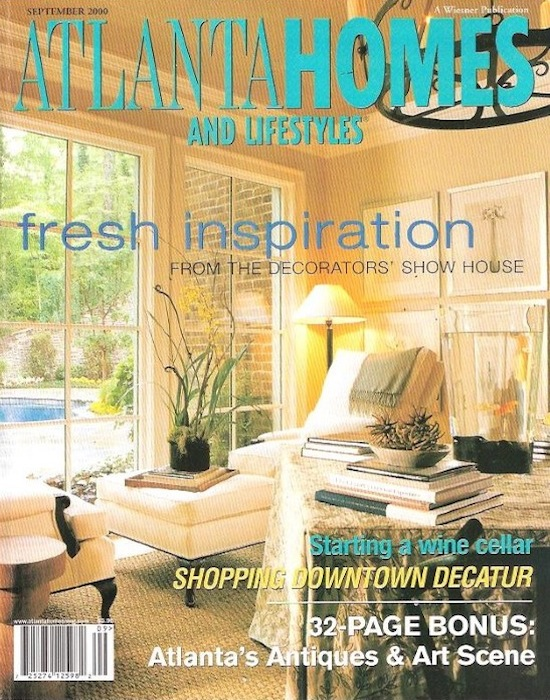 2000-09 Atlanta Homes & Lifestyles 001.jpg