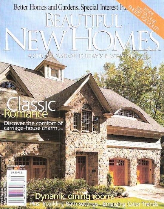 2001 Better Homes & Gardens 001.jpg
