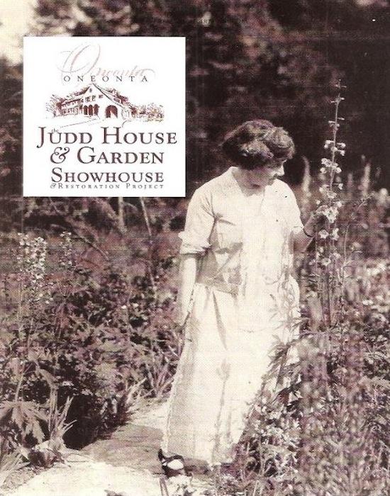 2001 Judd House & Garden Showhouse 001.jpg