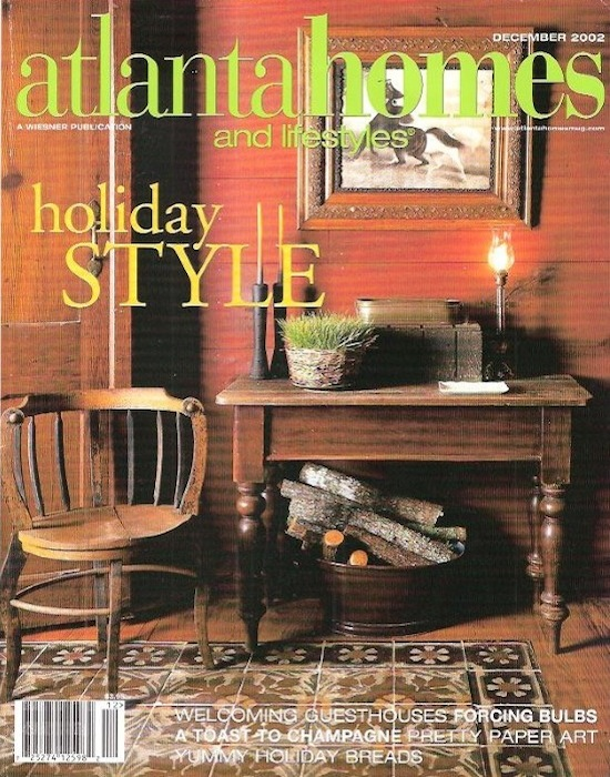 2002-12 Atlanta Homes & Lifestyles 001 (1).jpg