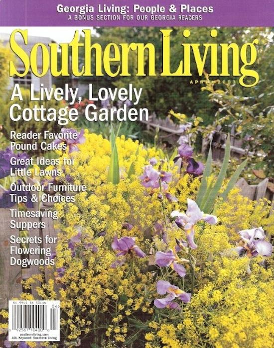 2003-04 Southern Living 001.jpg