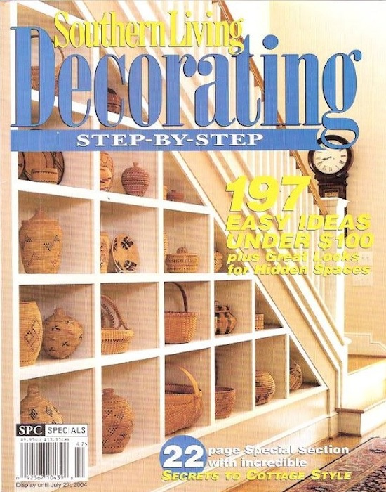 2004-07 Southern Living Decorating 001.jpg
