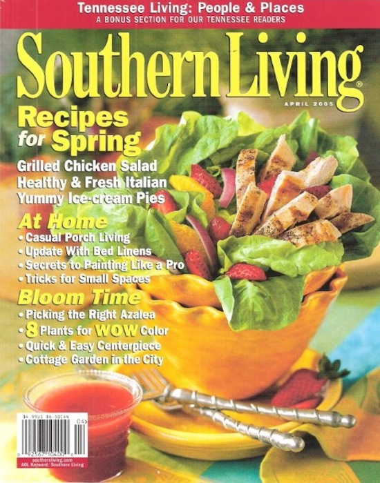 2005-04 Southern Living 001.jpg
