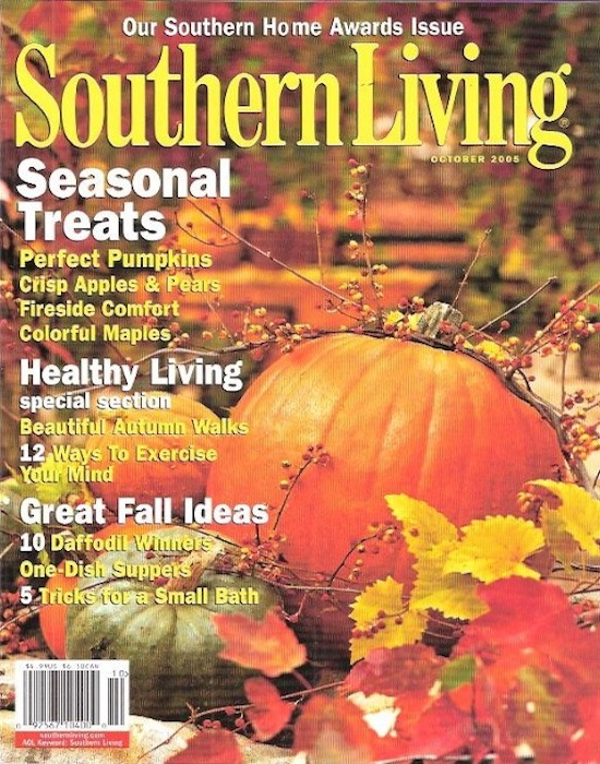 2005-10 Southern Living 001.jpg