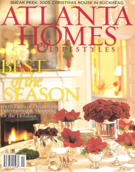 2005-11 Atlanta Homes & Lifestyles 001.jpg