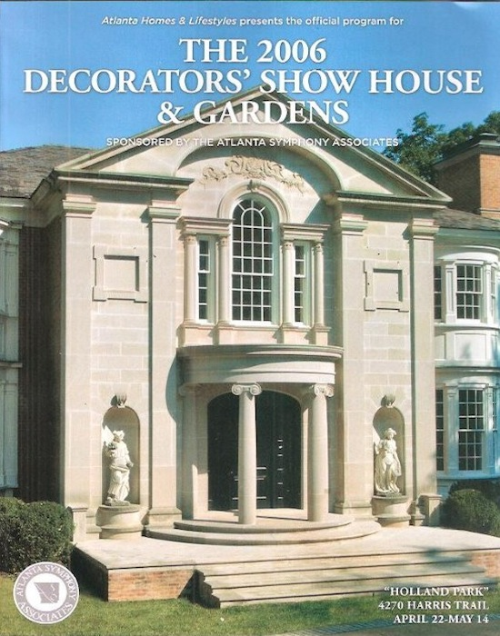 2006 Atl Symphony Decorators Showhouse 001.jpg