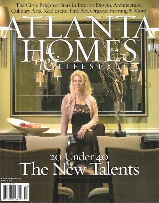 2006-03 Atlanta Homes & Lifestyles 001.jpg