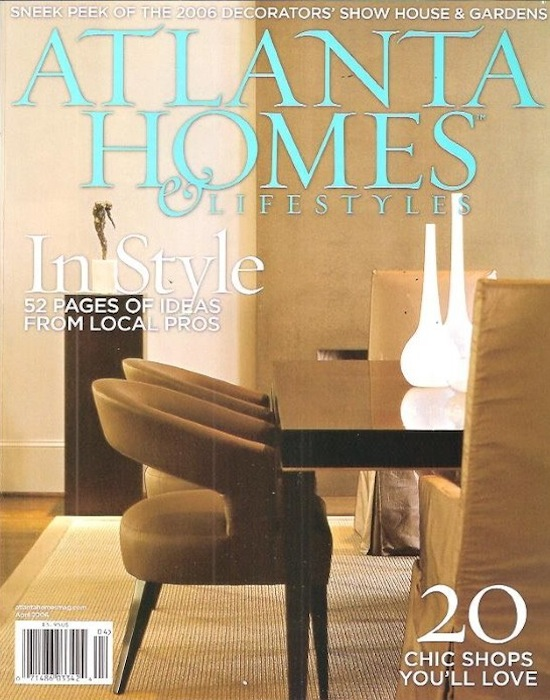 2006-04 Atlanta Homes & Lifestyles 001.jpg