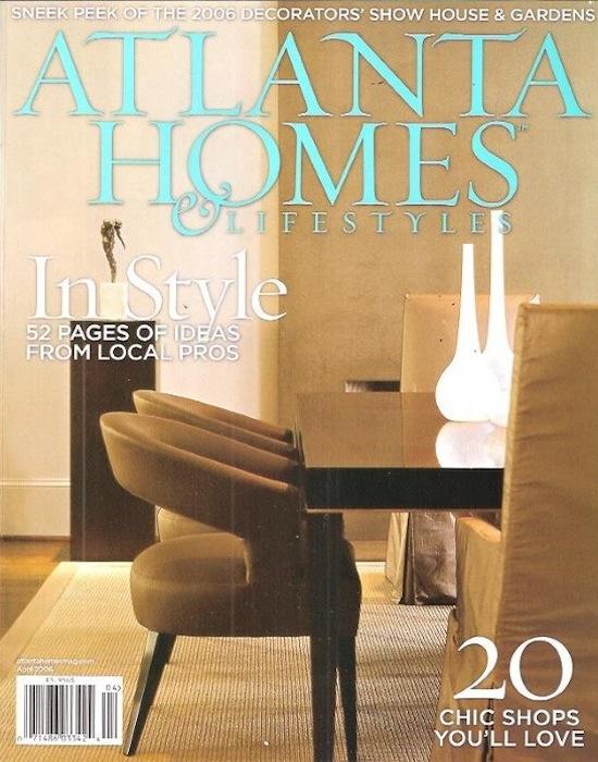 2006-04 Atlanta Homes & Lifestyles 001.jpg