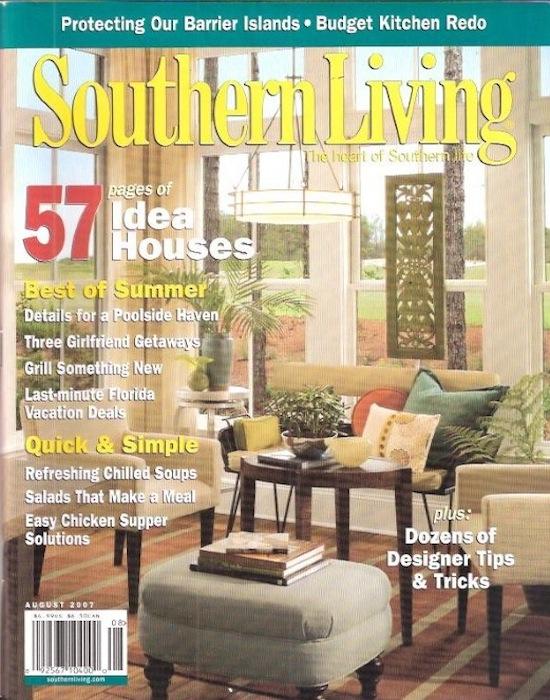 2007-08 Southern Living 001.jpg