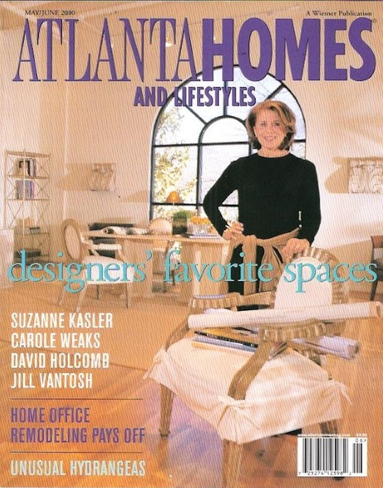 2006-06 Atlanta Homes & Lifestyles 001.jpg