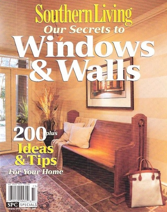 2007-10 Southern Living Windows and Walls 001.jpg