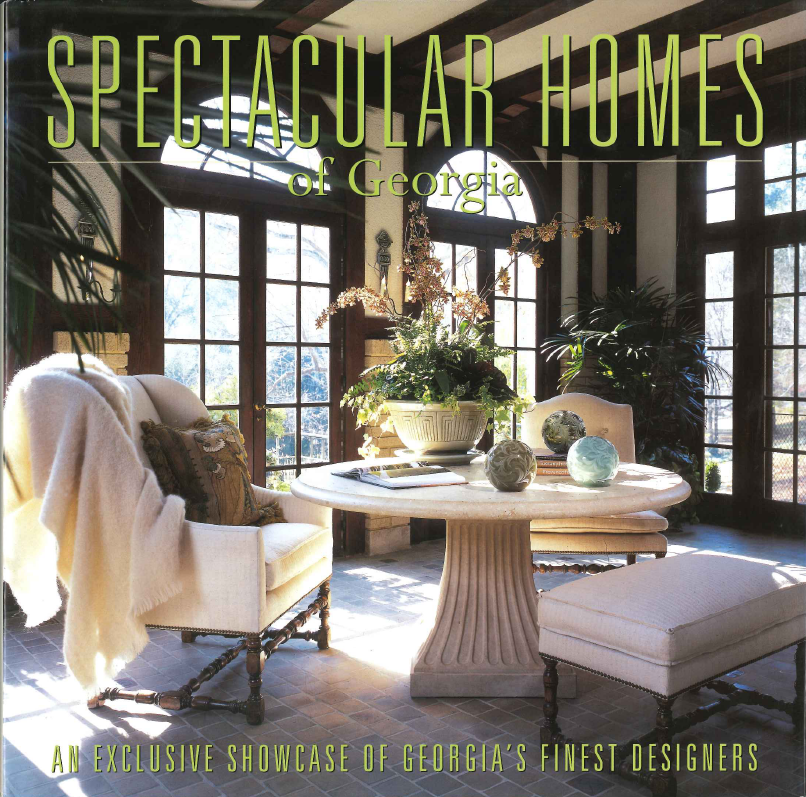 Spectacular Homes of GA-Cover.png