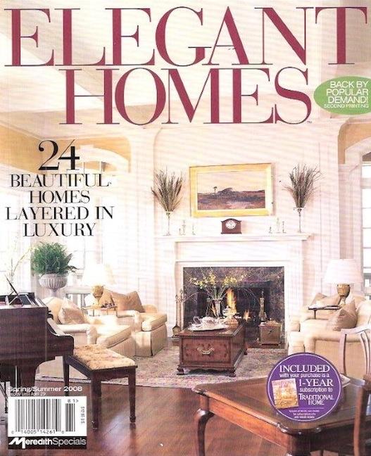 2008-04 Elegant Homes 001.jpg