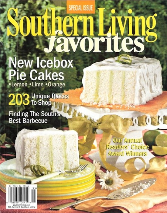 Southern Living Favorites 001.jpg