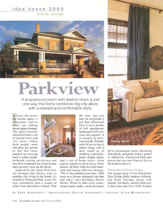 2005-08 Southern Living article p1 of 12 - Nevin Interiors.jpg