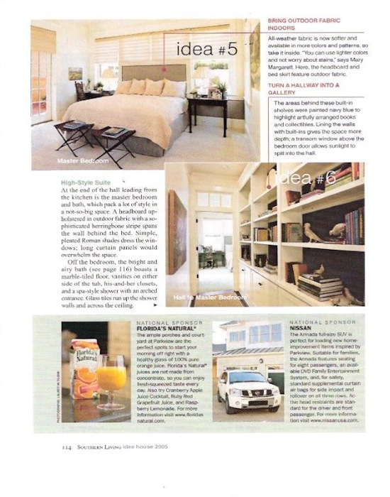 2005-08 Southern Living article p5 pf 12 - Nevin Interiors.jpg