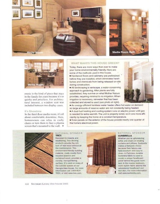 2005-08 Southern Living article p9 of  - Nevin Interiors.jpg